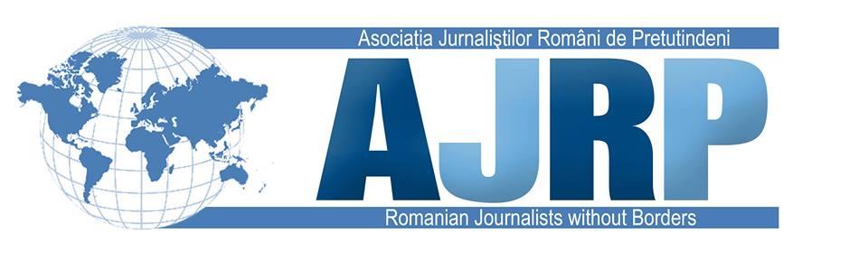 Asociatia Jurnalistilor Romani de Pretutindeni