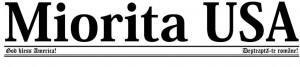 Sigla-1-Miorita