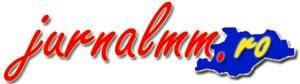 jurnalmm-logo
