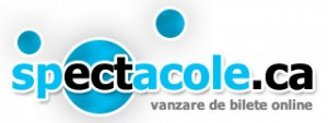 logo_spectacole