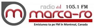 radio_marca_ro