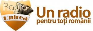 radio_tv_unirea