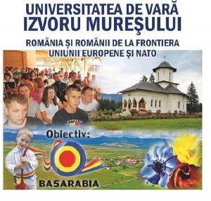 Universitatea-de-Vara-Izvorul-Muresului