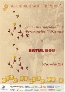 backup_of_ziua-internationala-a-varstnicilor-afis