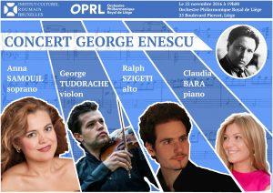 concert-enesco-liege
