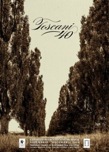 tescani-40-poster-preview