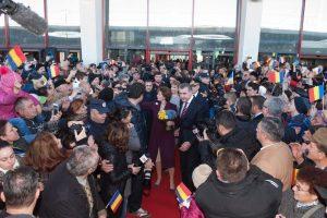 trenul-regal-1-decembrie-2015-gara-din-craiova-foto-daniel-angelescu-c-casa-ms-regelui-1