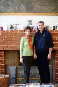 aallrr-principesa-mostenitoare-margareta-si-principele-radu-castelul-regal-savarsin-decembrie-2015