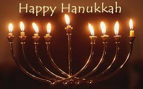 happy-hanukka