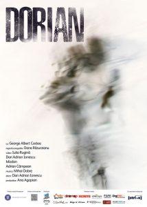 Afis DORIAN