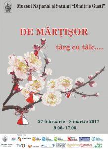 TARG DE MARTISOR 2017 [1]