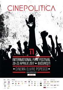 Poster Cinepolitica LR