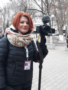 Această imagine are atributul alt gol; numele fișierului este AJRP-Viorica-Tataru-Tv-8-Chisinau-225x300.jpg