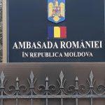 Această imagine are atributul alt gol; numele fișierului este Ambasada-Romaniei-in-Republica-Moldova-150x150.jpg