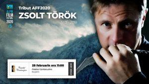 Această imagine are atributul alt gol; numele fișierului este Alpin-Film-Festival-un-tribut-adus-alpinistului-Zsolt-Torok-300x169.jpg